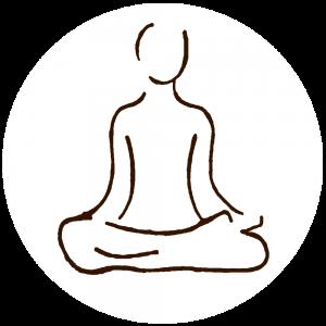 Mindfulness per la riduzione dello stress